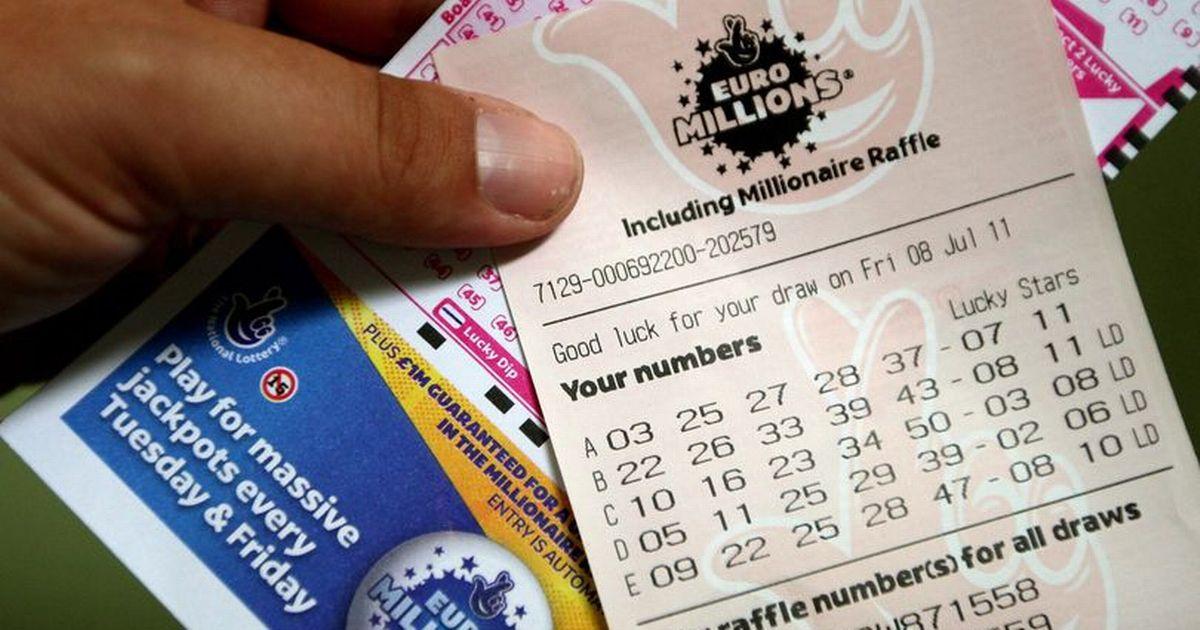 Euromillions - الموقع الرسمي لليانصيب الأوروبي euromillions, لعب لوتو من روسيا, المراجعات | لوتو كبير