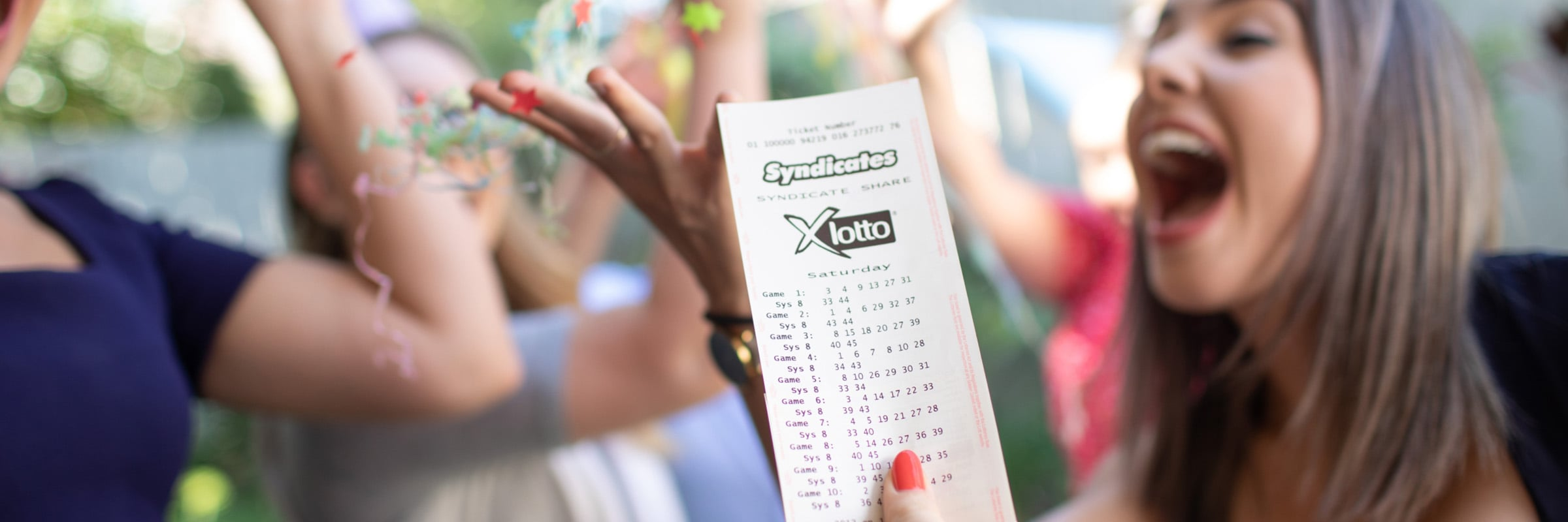 Lotto-x-lotto.com – отзывы, мошенники! - vannews