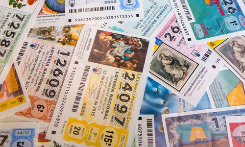 Топ-5 самых честных лотерей в россии