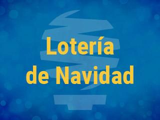 Buscar nъmero de loterнa de navidad 2020