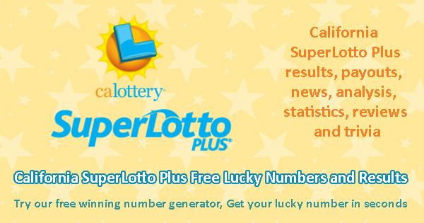Süper loto sonuçları açıklandı! işte milli piyango online süper loto çekiliş sonuç ekranı