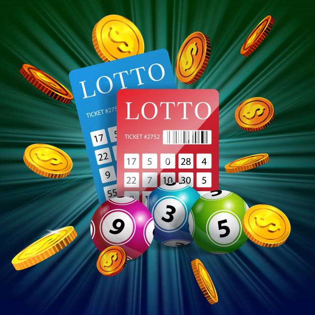Как играть в онлайн лотереи столото, купить и проверить билет