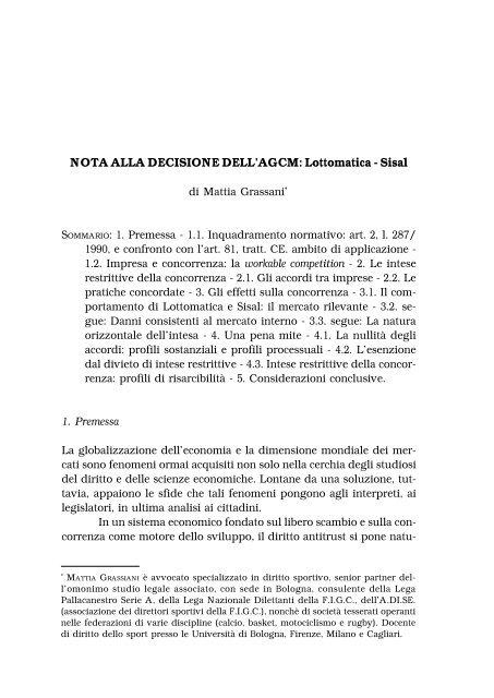 Информация о superenalotto | lottomania