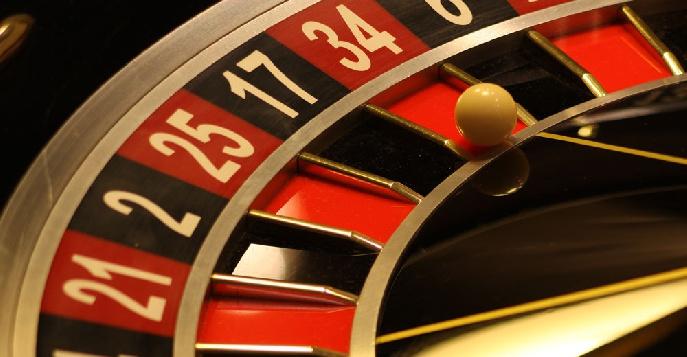 وسيط اليانصيب العالم لوتو الوكيل - تقييمات اللاعبين: هل يمكنك الوثوق به أم هو طلاق?