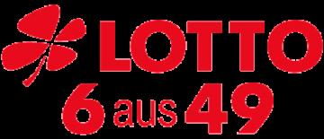 Lotto 6 aus 49 spielregeln und informationen - antworten auf viele fragen