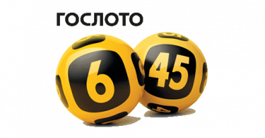 يانصيب أوز لوتو الأسترالي - القواعد + تعليمات: كيف تشتري تذكرة من روسيا | عالم اليانصيب