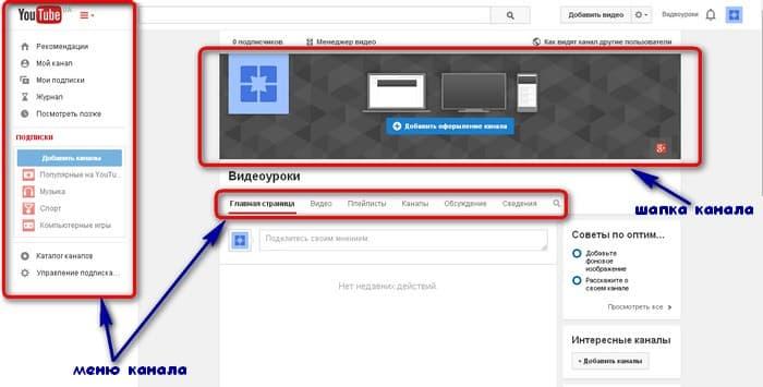 Интересные каналы youtube: лучшие розыгрыши | oceanius.ru
