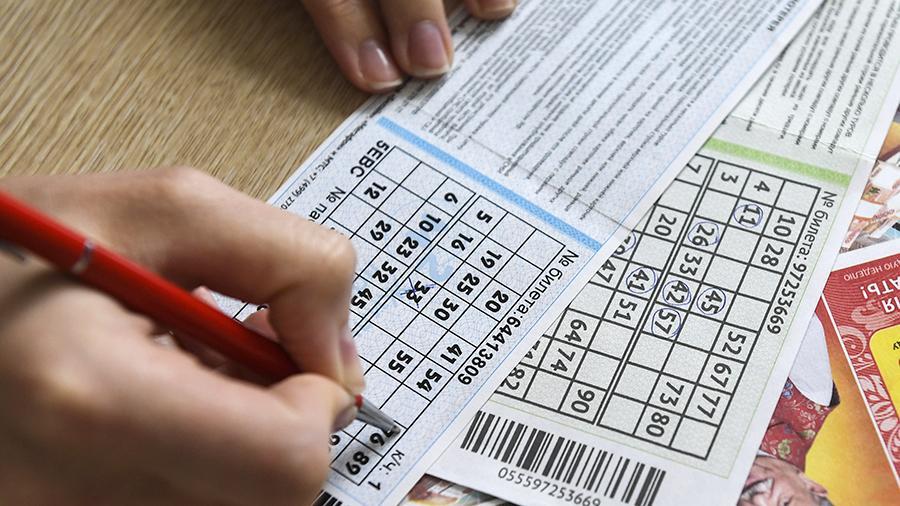 Лотерея 1xbet: как играть и как выигрывать | виды лотерей