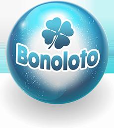 Bonoloto today | lottomania