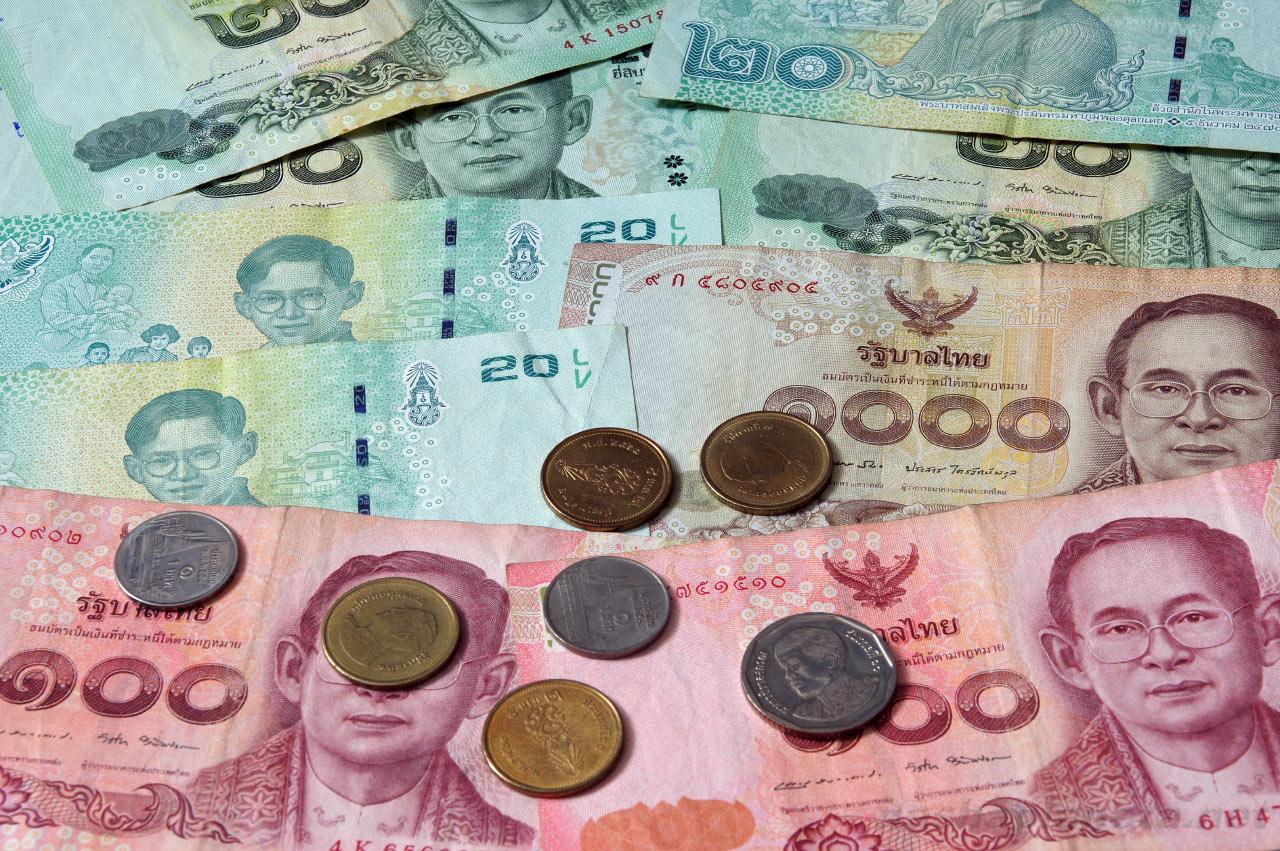 1500000 долларов в рублях
