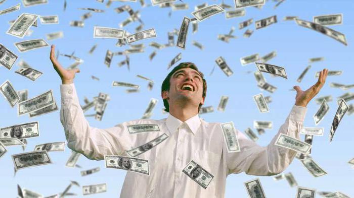 Победители лотереи, которые меняют мир к лучшему