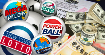 Bet on the national american lottery results