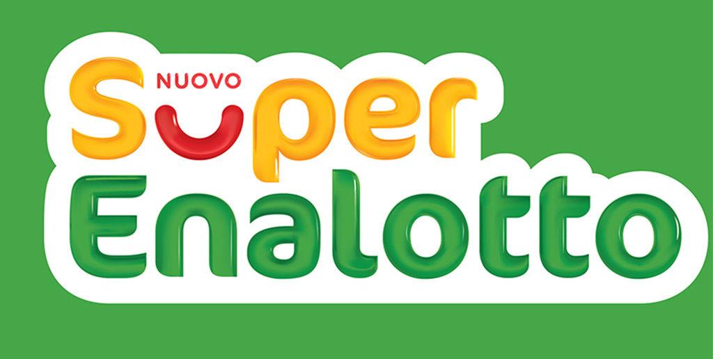 Итальянская лото. супереналотто. лотерея из италии. как играть и участвовать?   powerball лотереи