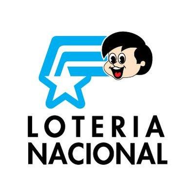 Лотерея - lottery