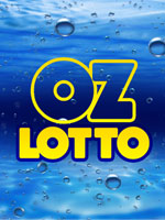 Играй в oz lotto | lottomania