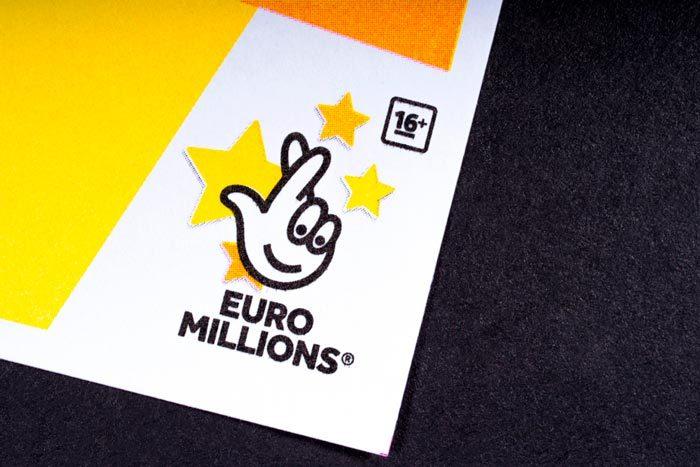 Архив лото евромиллионы за 2008 год