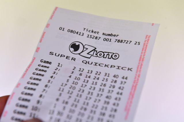 Powerball | wisconsin lottery
