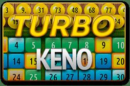 """Как играть в лотерею """"бинго 75"""", где смотреть правила?  - досуг и развлечения - вопросы и ответы"""