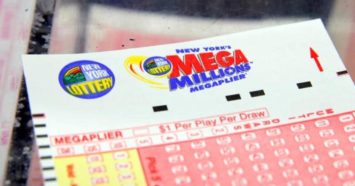 Грин карта в сша – как выиграть в лотерею?