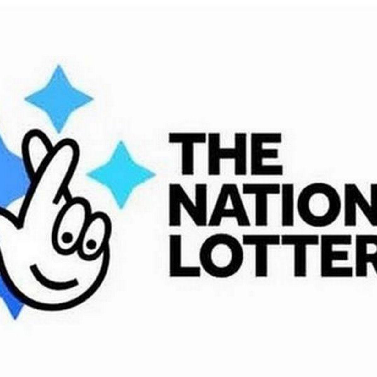 Play oz lotto online: price comparison at lotto.eu