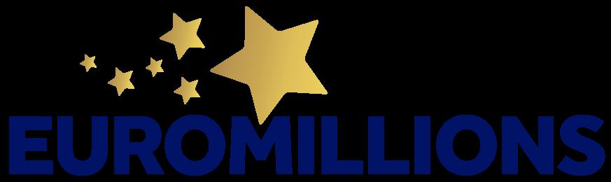 Résultat euromillions : tirage du mardi 13 février 2018