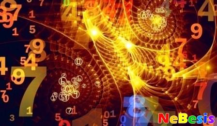 Значение номера квартиры, машины и телефона в фэн-шуй: какие числа принесут удачу. обсуждение на liveinternet