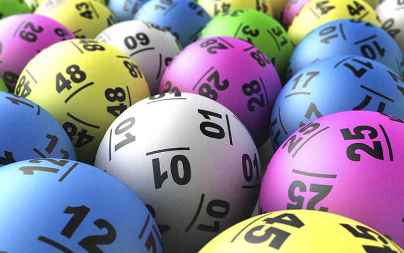 Как делать ставки на исходы лотереи и зарабатывать