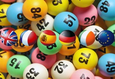 Лотерея рапидо – купить лотерейный билет рапидо от официального сайта столото