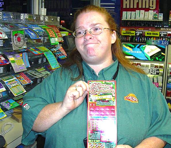Как выиграть в лото (числовую лотерею). парадокс лотерей, или программы для подбора чисел стопроцентный выигрыш в лото система