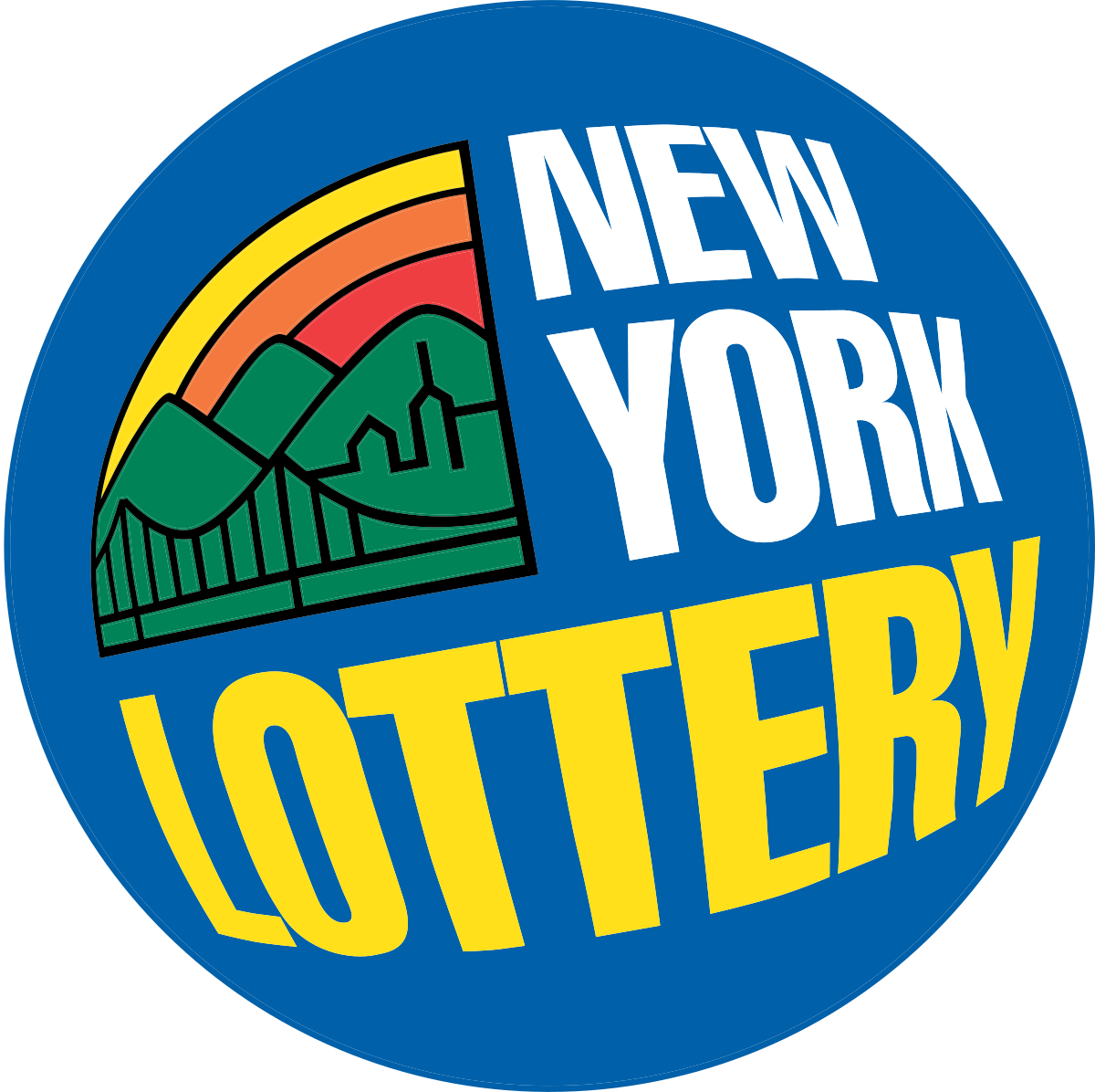 Nj lottery | cash4life cash4life
