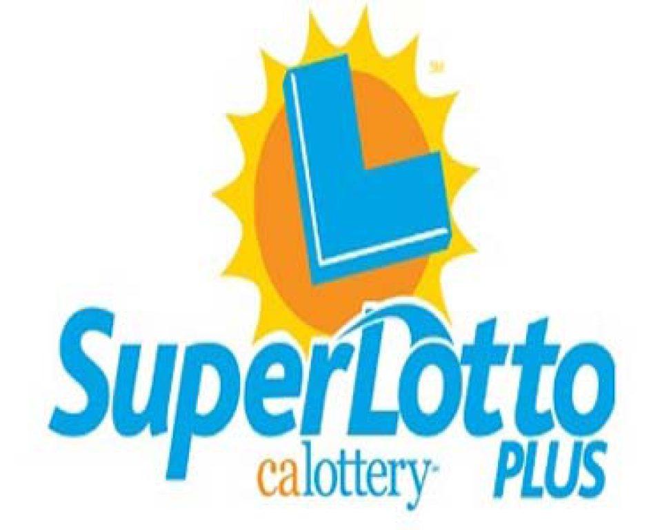 Bedste amerikanske lotterier - Top 5 + 3