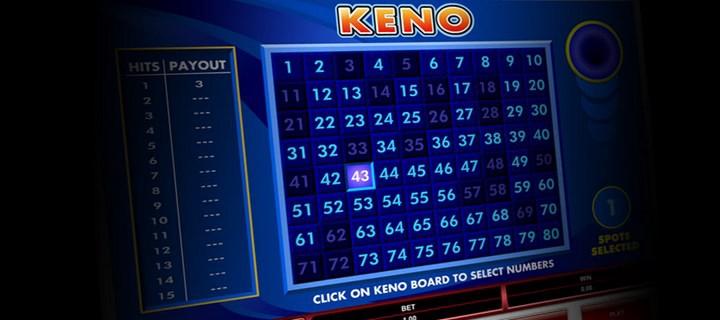 Лотерея - lottery - qwe.wiki