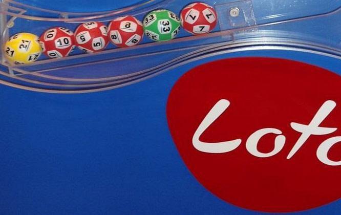 Lotto result mauritius - loto mauritius