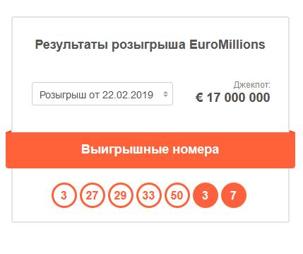 The lotter - отзывы игроков и сравнение с agent lotto — что же лучше?   лотереи мира