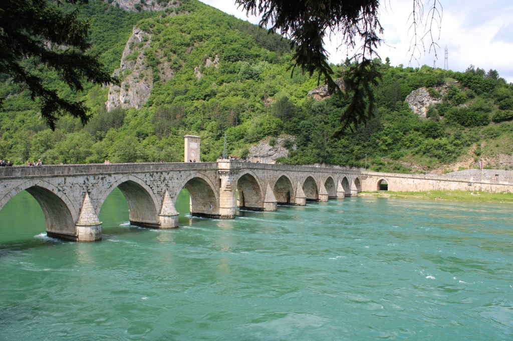 Босния и Герцеговина лото