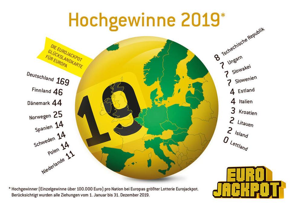 Aktuelle nachrichten aus nrw, deutschland und der welt – sport, kultur, promi und tv – derwesten.de