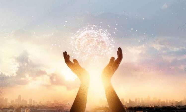 Самые везучие и невезучие знаки зодиака
