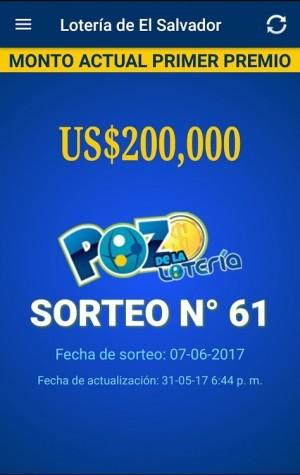 Ahora puedes ganar la loteria nacional españa comprando tu ticket online