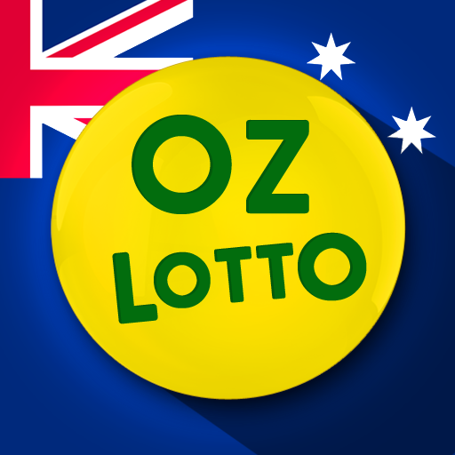 Saturday lotto generator | saturday lotto | lottomania