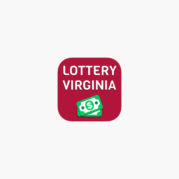 Virginia (will) lottery results | lottery post
