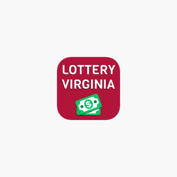 Virginia (vilje) lotterieresultater | lotteripost