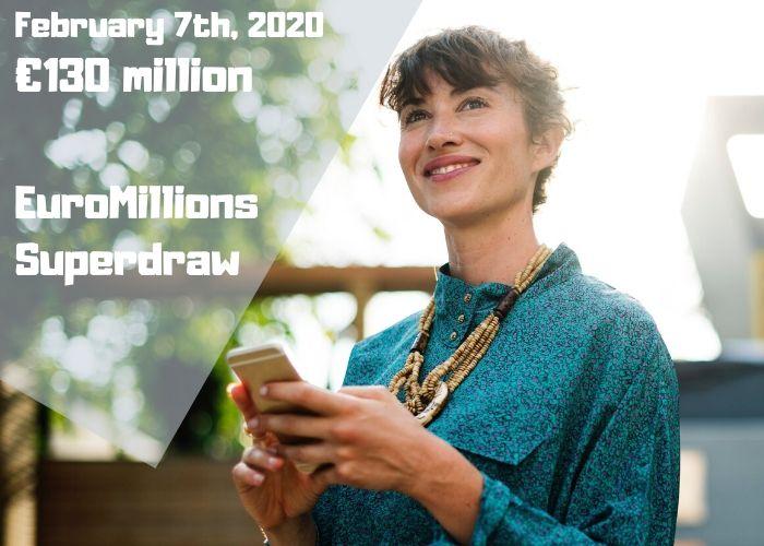 Euromillions iphone & ipad app | ios app