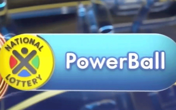 South africa powerball results