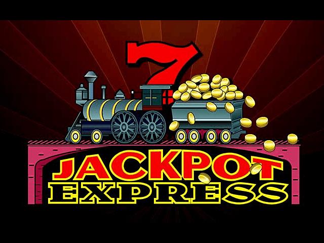 Обзор на официальный сайт jackpot casino. отзывы о джекпот казино