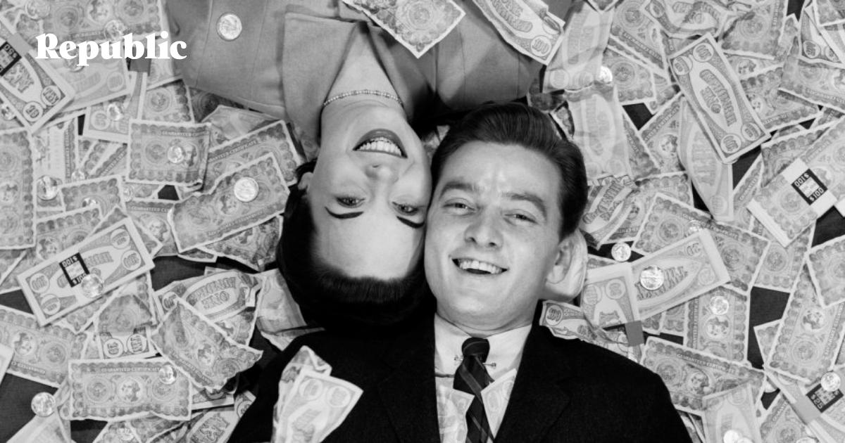 Как выиграть в лотерею: способы + молитвы   как заработать деньги
