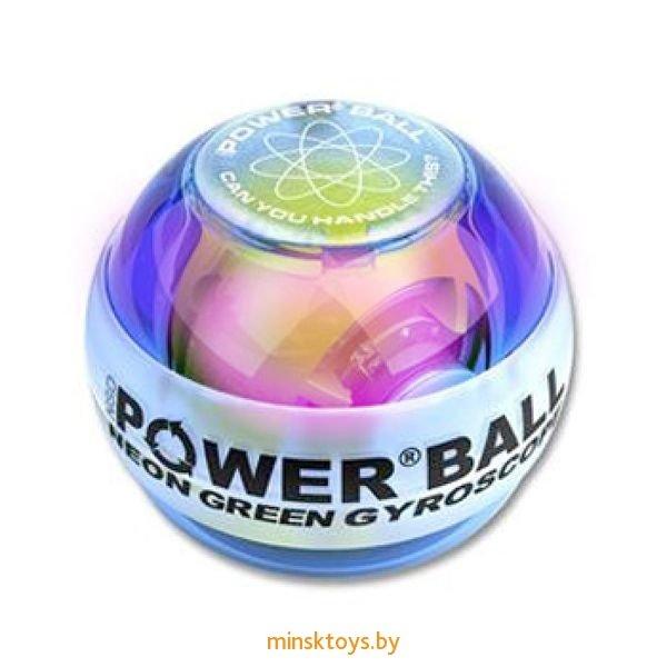 Как выбрать powerball