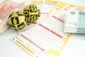 Ирландская лотерея lotto ireland - как принять участие из россии +инструкция | лотереи мира