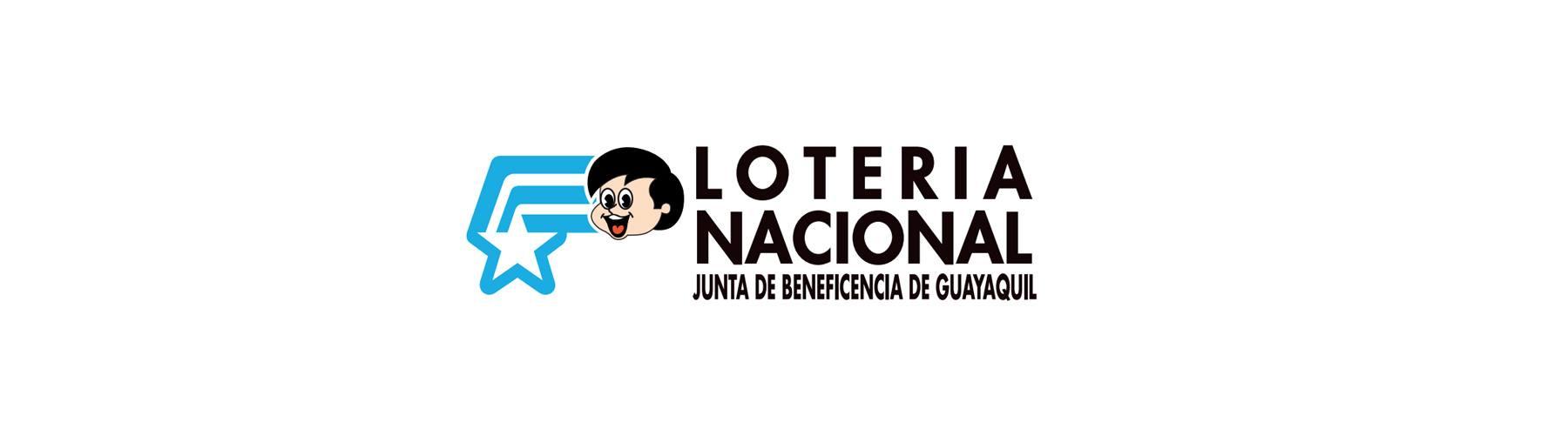 Испанские лотереи — как играть из россии