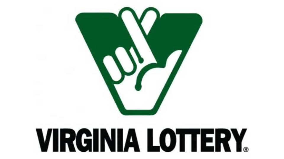 North dakota (nd) lottery results | lottery post