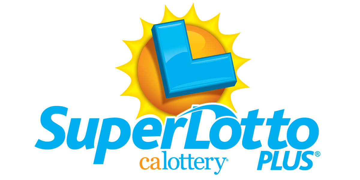 Superlotto della lotteria della California plus (5 из 47 + 1 di 27)